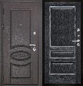Двери REGIDOORS Классика
