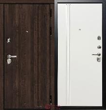 Входная металлическая дверь Сударь Дива МД-27