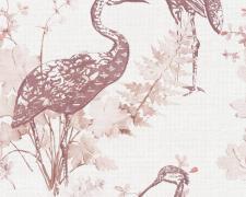 Виниловые обои A.S. Creation Four Seasons 36092-4