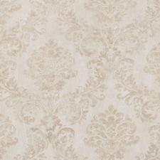Флизелиновые обои Aquarelle Wallcoverings Callista 81802