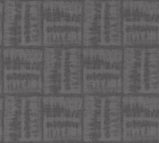 Виниловые обои A.S. Creation Linen Style 36637-1