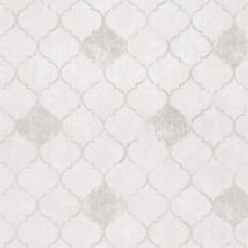 Флизелиновые обои Aquarelle Wallcoverings Callista 81501