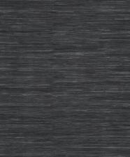 Обои Decowall Vitoria R206-06