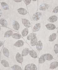 Флизелиновые обои Aquarelle Wallcoverings Callista 81703