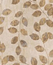 Флизелиновые обои Aquarelle Wallcoverings Callista 81705