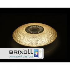 Потолочный светильник Brixoll BRX-40W-027