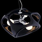 Подвесной светильник OZCAN 5333,19
