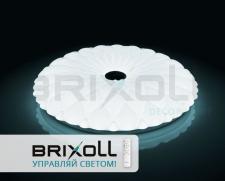 Светодиодный светильник Brixoll CNT-70W-05