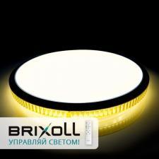 Настенно-потолочный светильник Brixoll 029 SVT-50W-029