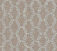 Виниловые обои A.S. Creation Linen Style 36638-1