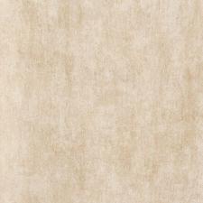 Флизелиновые обои Aquarelle Wallcoverings Callista 81205