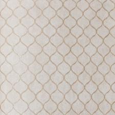 Флизелиновые обои Aquarelle Wallcoverings Callista 81402