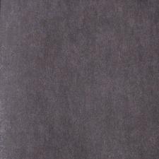 Флизелиновые обои Aquarelle Wallcoverings Callista 81208