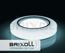 Светодиодный светильник Brixoll CNT-70W-08