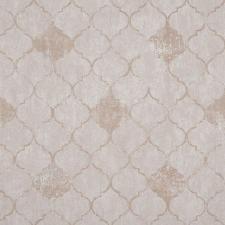 Флизелиновые обои Aquarelle Wallcoverings Callista 81502