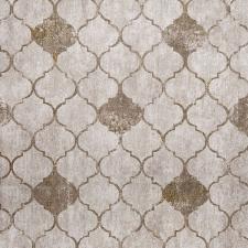 Флизелиновые обои Aquarelle Wallcoverings Callista 81504