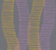 Виниловые обои A.S. Creation Linen Style 36758-3