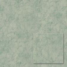 Виниловые обои SINTRA Ambiente 540336