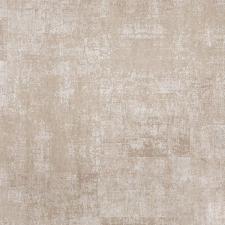 Флизелиновые обои Aquarelle Wallcoverings Callista 81304