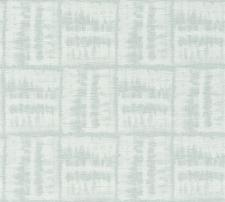 Виниловые обои A.S. Creation Linen Style 36637-3