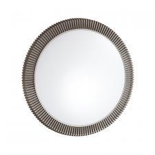 Настенно-потолочный светильник Sonex 3033/EL