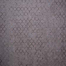 Флизелиновые обои Aquarelle Wallcoverings Callista 81408