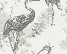 Виниловые обои A.S. Creation Four Seasons 36092-3