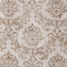 Флизелиновые обои Aquarelle Wallcoverings Callista 81804