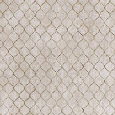 Флизелиновые обои Aquarelle Wallcoverings Callista 81404