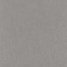 Виниловые обои Caselio Linen 68529432