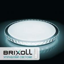 Настенно-потолочный светильник Brixoll CNT-70W-13