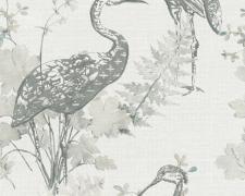 Виниловые обои A.S. Creation Four Seasons 36092-2