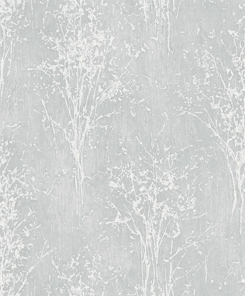 бело серые обои для стен фото туристы