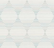 Виниловые обои A.S. Creation Linen Style 36757-2