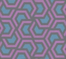 Виниловые обои A.S. Creation Linen Style 36760-1