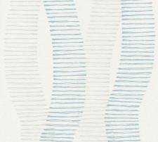 Виниловые обои A.S. Creation Linen Style 36758-1