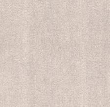 Обои Decowall Vitoria R202-01