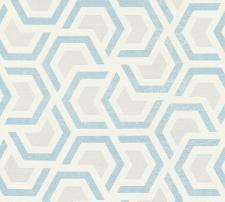 Виниловые обои A.S. Creation Linen Style 36760-3