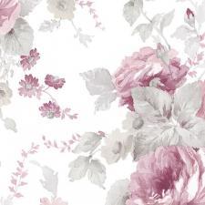 Обои виниловые Aura Rose Garden RG35722