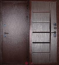 Двери Сударь Дива