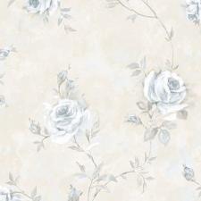 Обои виниловые Aura Rose Garden RG35737