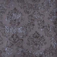 Флизелиновые обои Aquarelle Wallcoverings Callista 81808