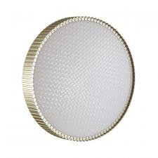 Настенно-потолочный светильник Sonex 3004/EL