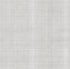 Обои Decowall Vitoria R205-02