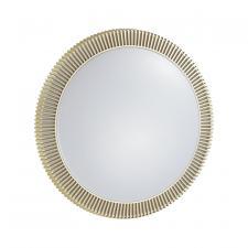 Настенно-потолочный светильник Sonex 3032/DL