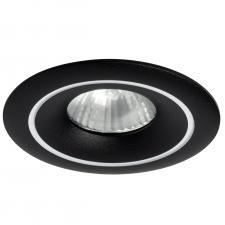 Точечный светильник Lightstar 010013