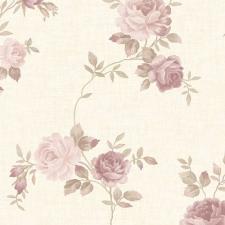 Обои виниловые Aura Rose Garden CN26565