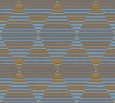 Виниловые обои A.S. Creation Linen Style 36757-3