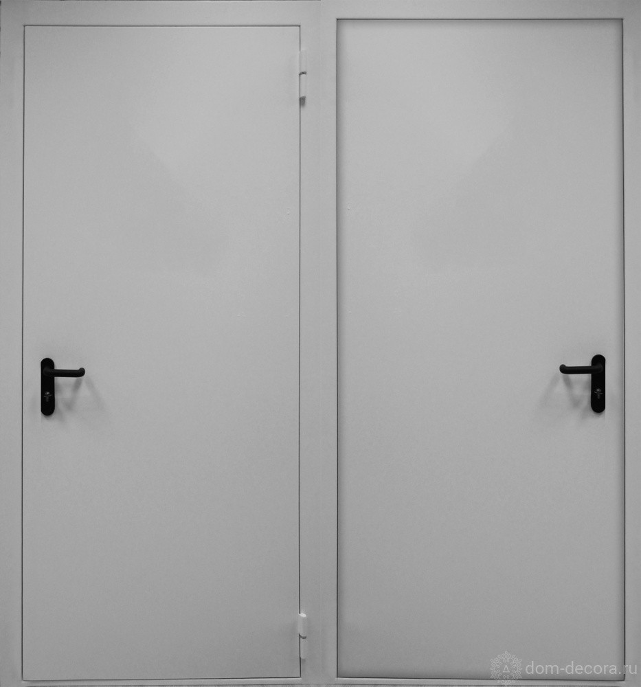 заказать железную дверь в солнцево