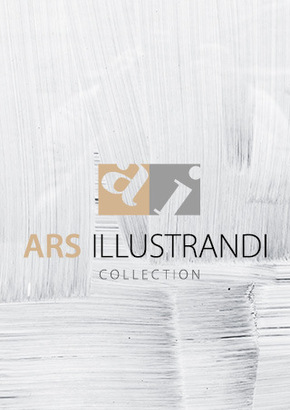 ARS ILLUSTRANDI